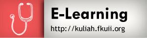 E-Learning FK UII