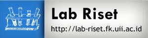 Lab Riset FK UII