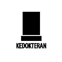 logo-fk-uii-wm