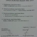 IMG-20170517-WA0044[34]