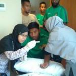 kedokteran-dipercaya-periksa-kesehatan-timnas-sepakbola-indonesia