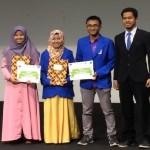 fkuii-juara-nasional-kompetisi-ilmiah-video-edukasi-di-jakarta