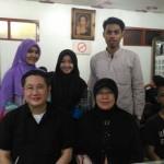 kunjungan-guest-lecture-dari-thailan-ke-fk-uii
