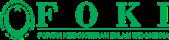logo-foki