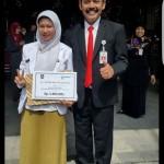 putri-tri-wijayanti-alumni-angkatan-2003-fk-uii