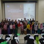 socialpreneurship